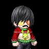 erica6331's avatar