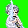 Duragon LeMente's avatar