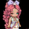 VIPER88TOXIC's avatar