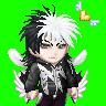 Robby Rotten's avatar