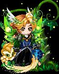 SILVERSONICALL's avatar