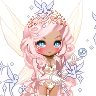[=jenners=]'s avatar