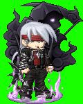 darkmojo's avatar