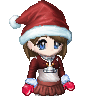 Yl wa's avatar