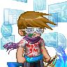 Dimitresz's avatar