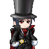 fatal sin's avatar