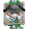 discoattack's avatar