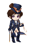AstroCake's avatar