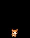 CLOMP-a-saurus's avatar