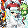 Kanami Hanaki's avatar