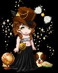 Little~Lotte~Girl's avatar