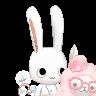 bunchuchu's avatar