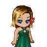 Rockstar2175's avatar