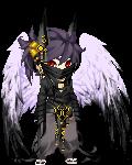 ashitaka kaida's avatar