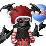 TheKingRedoran's avatar