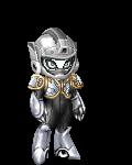 NapalmMan.exe's avatar