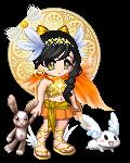 Magpie89's avatar