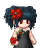 LaDanzaMacabraRyu's avatar