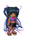 kachev's avatar