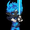 Attama with ramblings's avatar