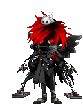 Lord Xaion