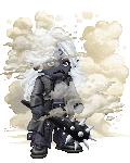 Dosu Kamuri's avatar
