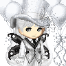 Teddy Bearr x3's avatar