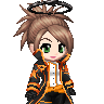 Sakura Kino's avatar