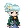 Lyfette's avatar