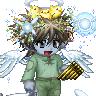 Tonzy's avatar