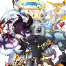 ajea's avatar