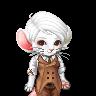 Ratt Scabies's avatar