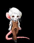 Ratt Scabies