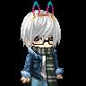 RulerofWorld14's avatar