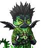Sir Alastor Cyanide's avatar