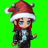 Catriona's avatar