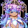 Aerienni's avatar