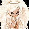 North Polaris's avatar