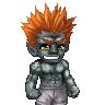 PositiveExponet's avatar