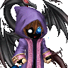 Jene_Starwind's avatar