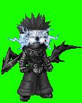 DarK0n3's avatar