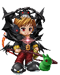 Final_Fantasy_7's avatar