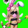 Stessanie's avatar