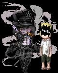 Syotako's avatar