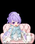 PurpleLovr's avatar