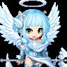 Knadia's avatar