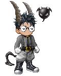 Klempky's avatar