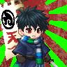 StarlessEthernity's avatar