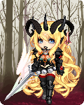 Fairyless Wish