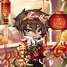 Queen 0f Threbe's avatar